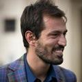 Massimo Vella