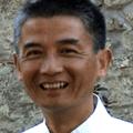wang-zhi-xiang
